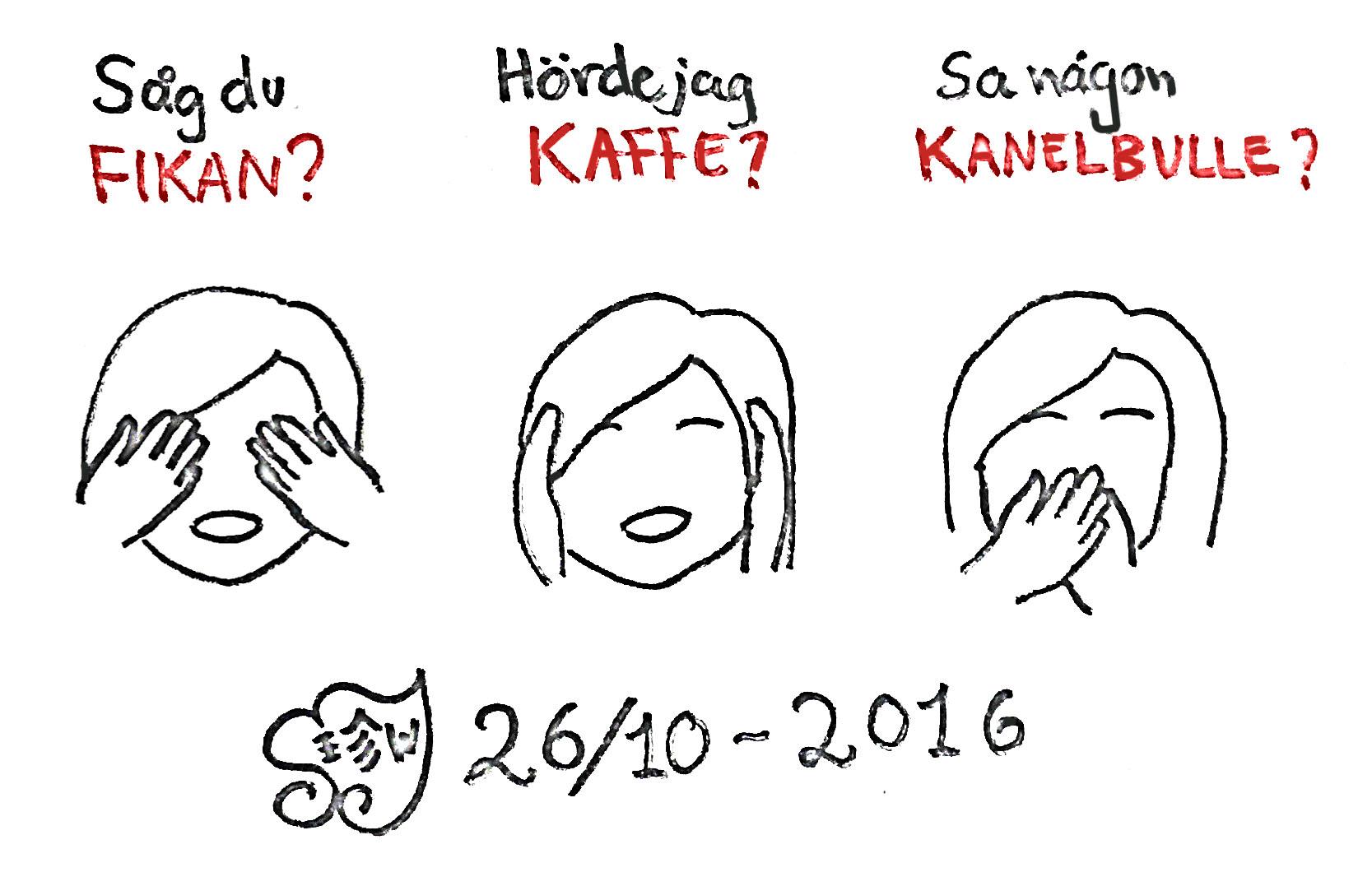 teckning-3