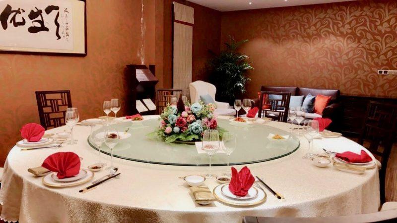 cny-dinner
