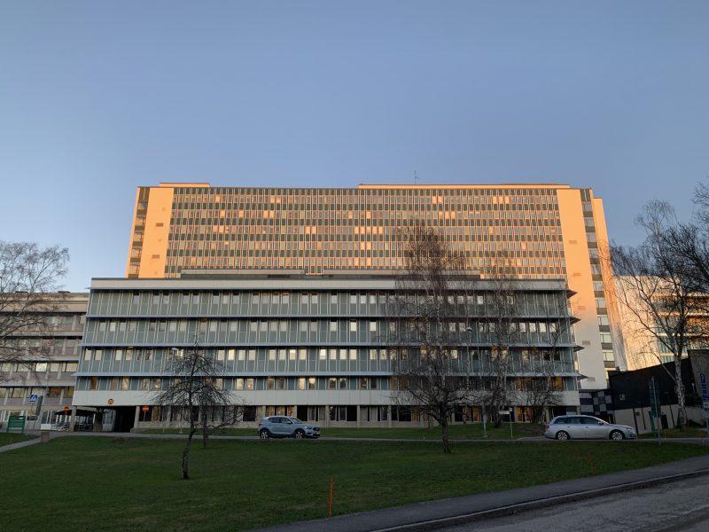 danderyds-sjukhus