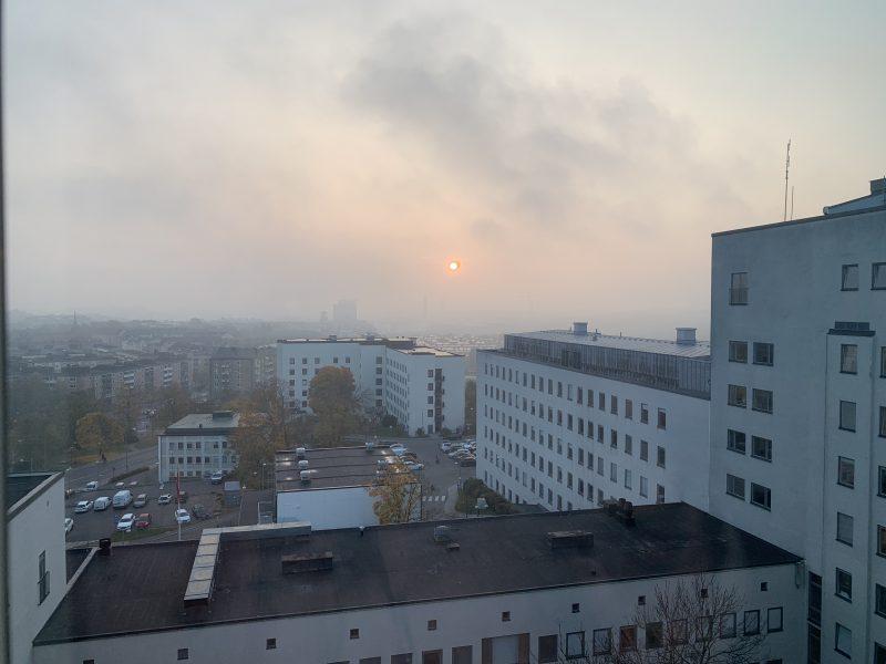 södersjukhuset-utsikt
