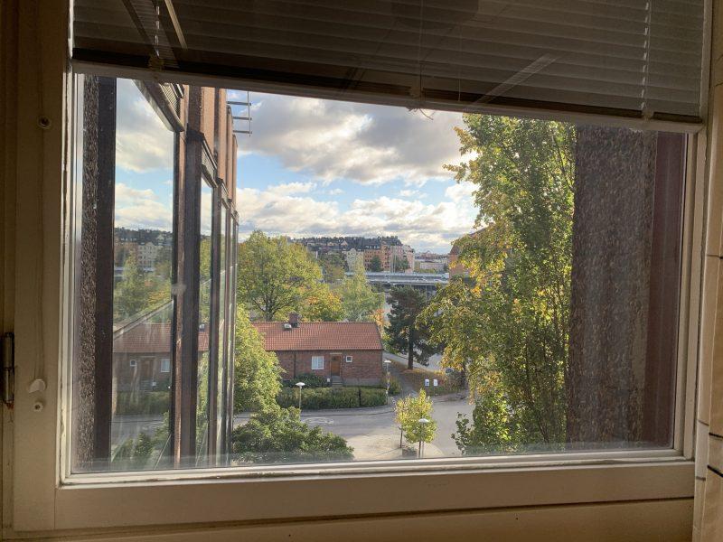 Campus Solna