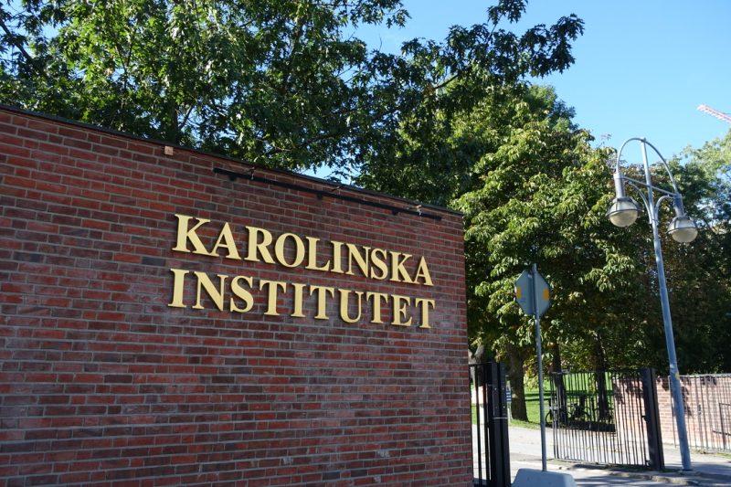 karolinska-institutet