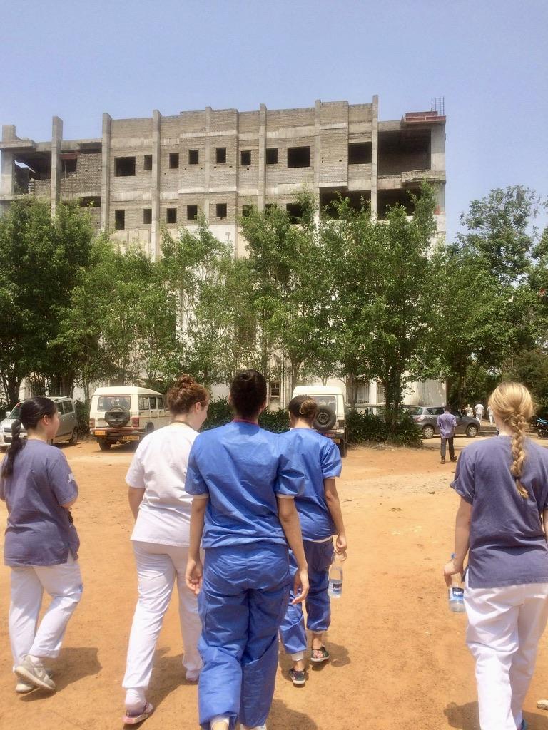 sjukhus-i-indien